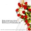 Various Artists Brudevalsen