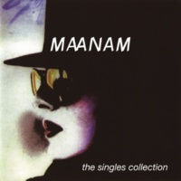 Maanam Och Ten Hollywood (2011 Remastered Version)
