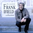 Frank Ifield The Essential Collection