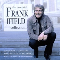 Frank Ifield Don't Blame Me