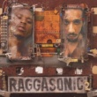 Raggasonic - Supa John Laisse le peuple s'exprimer (feat. Supa)