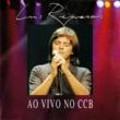Luís Represas Por Cima Da Vida (Live)