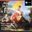 Daniel Barenboim/English Chamber Orchestra/Soloists Mozart: Le Nozze di Figaro