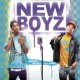 New Boyz So Dope (Video)