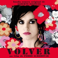 Estrella Morente Volver
