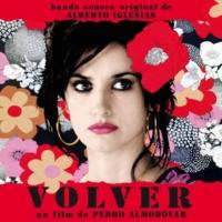 Various Artists Volver: Música De La Película De Pedro Almodovar