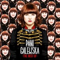 Pani Galewska If You Tell The Truth
