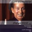 Charles Trenet Essentiel Vol.2 (L')
