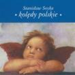 Stanislaw Soyka Koledy Polskie