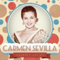 Carmen Sevilla La Pícara Molinera (Jaleo)