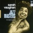 Sarah Vaughan Jazz Masters