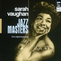 Sarah Vaughan Fly Me To The Moon (In Other Words)