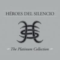 Héroes Del Silencio La Sirena Varada
