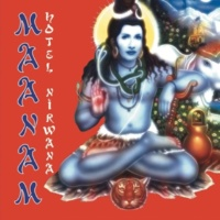 Maanam Hotel Nirwana (2011 Remastered Version)