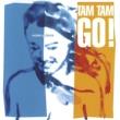 Tam Tam Go! Nubes Y Claros