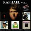 Raphael Los EPs Originales Volume 3