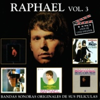 Raphael Yo Solo