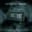 Grzegorz Turnau 11:11