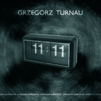 Grzegorz Turnau Melankolia (2011 Remastered Version)