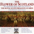 Various Artists The Flower Of Scotland