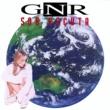 GNR Sob Escuta