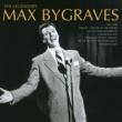 Max Bygraves The Legendary Max Bygraves