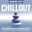 Youssou N'Dour Massive Hits!: Chillout
