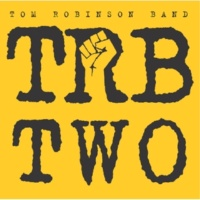 The Tom Robinson Band Why Should I Mind