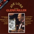 Joe Loss & His Orchestra Joe Loss Plays Glenn Miller