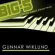 Gunnar Wiklund Big-5 : Gunnar Wiklund
