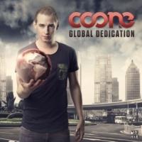 Coone Zombie Killer (feat. Kritikal)