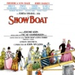 John McGlinn Show Boat