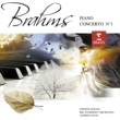 Stephen Hough/BBC Symphony Orchestra/Sir Andrew Davis