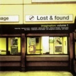 Various Artists Lost And Found Volume 1 : Imagination