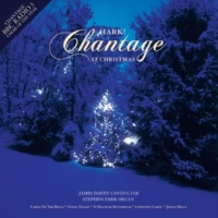 Chantage Jingle Bells