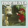Prop Og Berta Prop Og Berta 13 (Spøgelsestyven)