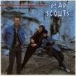 Dead Scouts Av jord ar du kommen