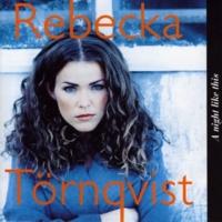 Rebecka Törnqvist Nothing Ever