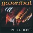 Gwendal Cameleon (Live)