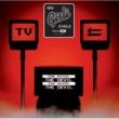 Gisli TV = The Devil (Single Version)