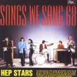 Hep Stars Songs We Sang 68
