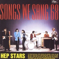 Hep Stars I sagans land (Die Spieluhr) (1996 Remastered Version)