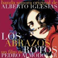 Various Artists Los Abrazos Rotos - BSO