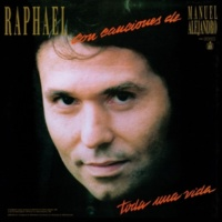 Raphael Voy A Perder La Cabeza Por tu Amor