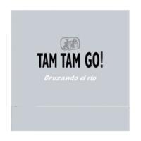 Tam Tam Go! Crimen Pasional