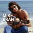 Mike Brant La Voix Du Bonheur