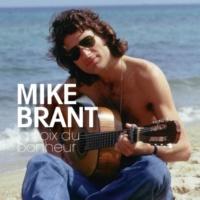Mike Brant Un grand bonheur (Remasterisé en 2010)