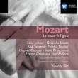 Vittorio Gui/Glyndebourne Festival Chorus/Glyndebourne Festival Orchestra Mozart: Le Nozze di Figaro