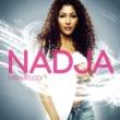 Nadja Min Melodi