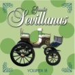 Various Artists Grandes Sevillanas - Vol. 18